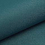 NOVELY® HANAU - Uni Polsterstoff Möbelstoff in Baumwoll