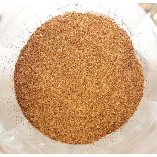 nut-shell-ayurveda-powder-soft-peeling-und-nahrende-fur-alle-hauttypen-100-gr