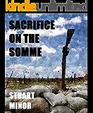 Sacrifice on the Somme