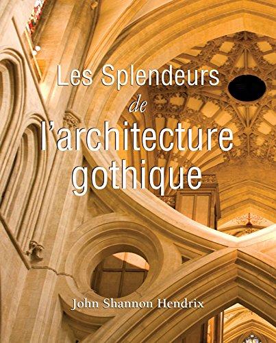 la-splendeur-de-l-39-architecture-gothique-anglaise