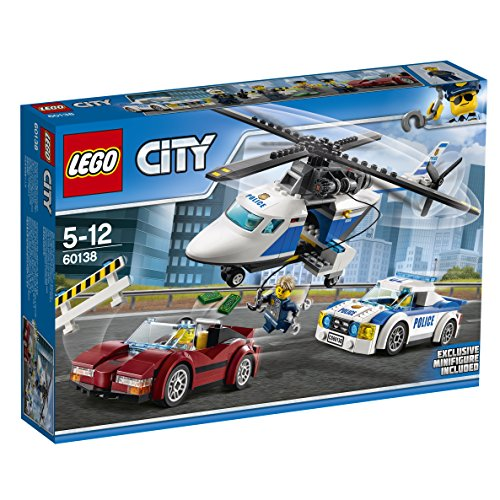 lego-60138-high-speed-chase-building-toy