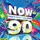Music Of The 90's - Best Reviews Guide