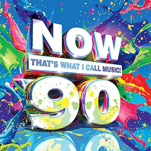 now-thats-what-i-call-music-90