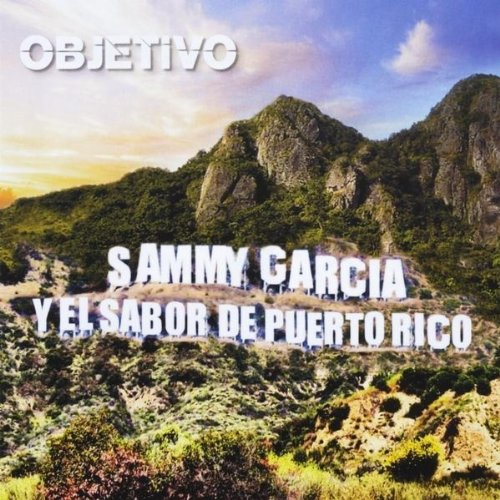 Cuentas Claras - Sammy Garcia