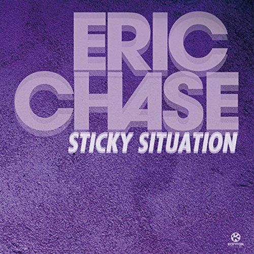Sticky Situation (Jay Frog Remix)