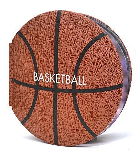 Basketball by Christopher Kubala (2014-09-01)