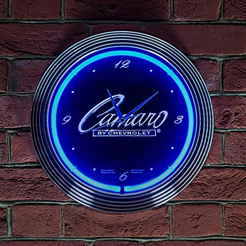 bar-pub-garage-mancave-club-office-shop-wall-mounted-chevy-chevrolet-camaro-icon-neon-neonetics-real