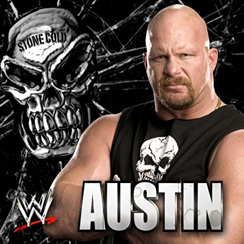 WWE: I Won't Do What You Tell Me (Stone Cold Steve Austin) [Original Theme] Musik Von Wwe
