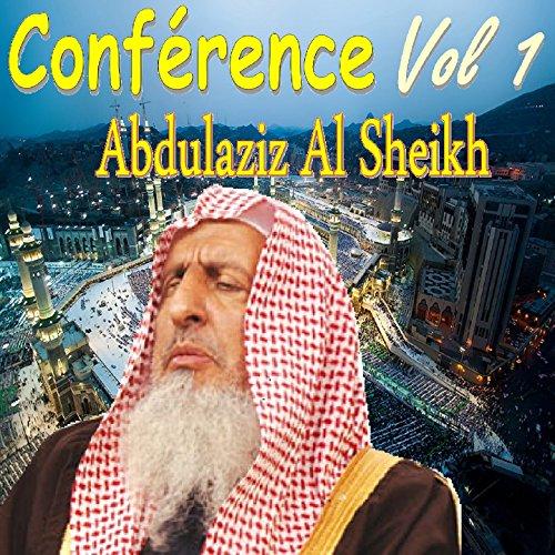 al-manhaj-al-sahih-fi-al-taamul-maa-al-fittan