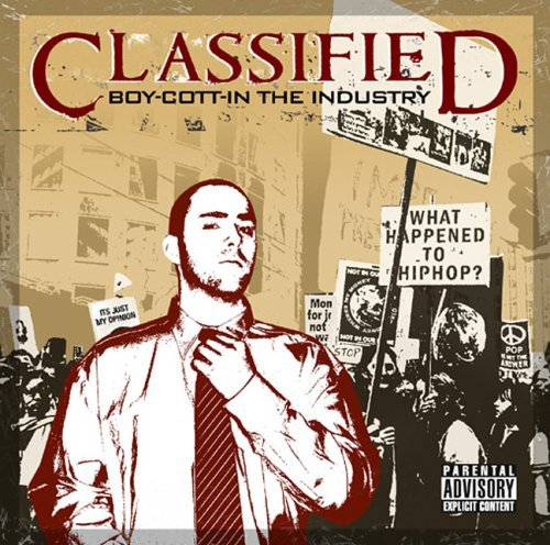 boy-cott-by-classified-2005-08-02