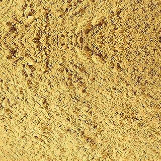 TSO Bag 25Kg Yellow Building Sand