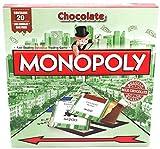 Schokoladen Monopoly (90 g)