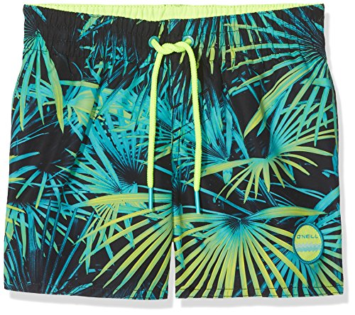 O'Neill Thirst to Surf Boardshorts Board Shorts Swimwear Boys Swim Shorts, Boys', Thirst to surf boardshorts
