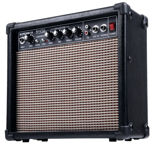 rocktile-scream-15-gitarrenverstarker-mini-combo-amp-15-watt-amplifier-2-kanale-portable-aux-in-fur-