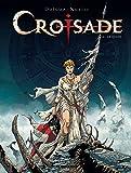 Croisade - tome 2 - Le Qua'dj
