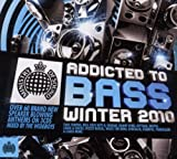 Addicted-To-Bass-Winter-2010