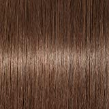 8 Bandes Extensions a Clips Cheveux Naturels Court Raide - Remy Human Hair Extension...