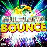 Best Bounces - Clubland Bounce [Explicit] Review