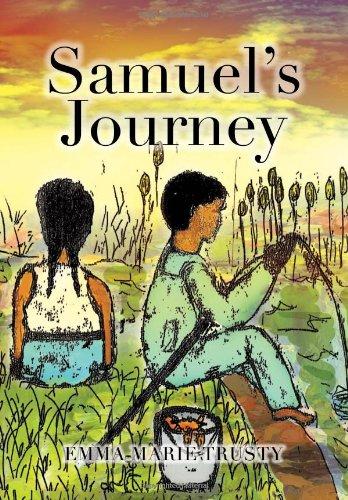 Samuel's Journey