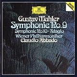 Sinfonien 9 und 10