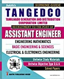 TNEB Tangedco Assistant Engineer