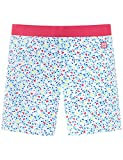 Schiesser Aqua Bade, Short Fille