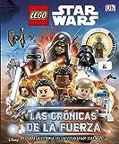 Lego Star Wars, Las Crónicas de la Fuerza
