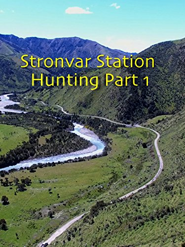 stronvar-station-hunting-part-1-ov