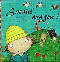 Satané dragon ! par Julie Sykes