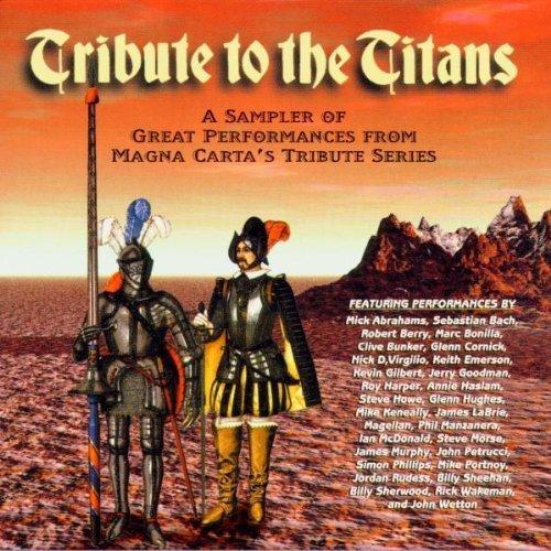 tribute-to-titans-by-howe-haslam-hughes-emerson-magellan-baker-engard-leonard-1999-03-09