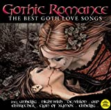 Gothic Romance-The Best Goth L