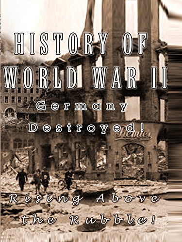 history-of-world-war-ii-germany-destroyed