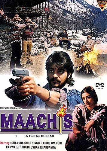 the-matchbox-a-film-on-terrorism-in-punjab-maachis-hindi-film-dvd-with-english-subtitles