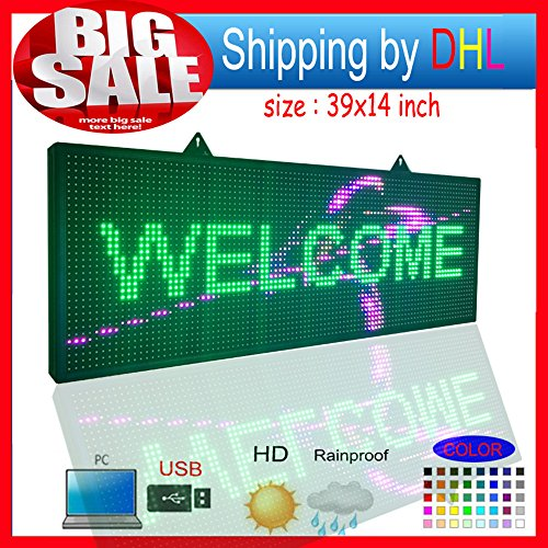 p10rgb-full-color-outdoor-waterproof-led-billboard-programmable-led-scrolling-message-signs-for-comm