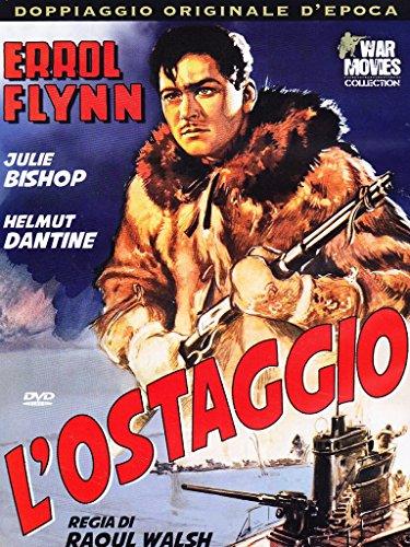 L'Ostaggio (1943)