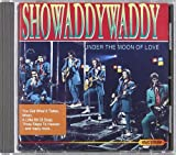 Showaddywaddy: Under The Moon Of Love (Audio CD)