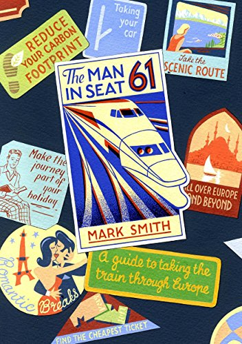 Man in Seat 61