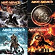 Amon Amarth: Hits