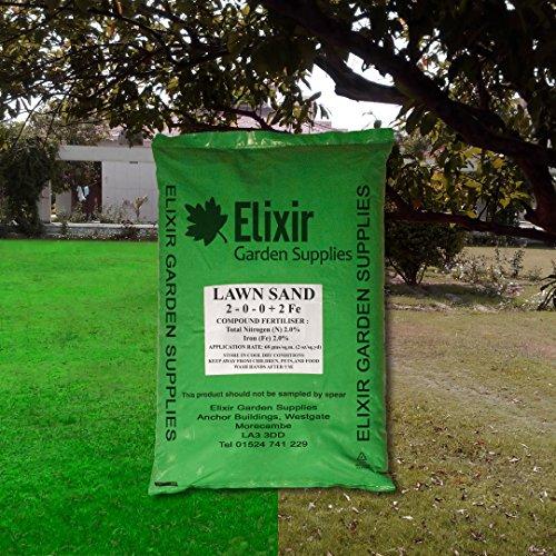 elixir-gardens-r-lawn-sand-professional-grass-paddock-top-dressing-nitrogen-moss-control-5kg