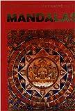 Mandalas, iconographie de l Art sacré du Tibet