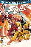 Flash: Bd. 5 (2. Serie): Im Griff der Furcht