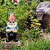 BigMouth-Inc-Gnomeland-Security-Garden-Gnome