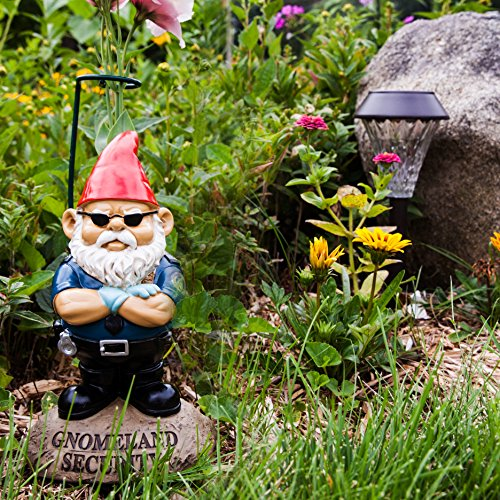 BigMouth-Inc-Gnomeland-Security-Garden-Gnome
