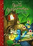 Gloria Glühwürmchen - Zauberhafte Glitzernächte