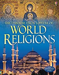 Encyclopedia of World Religions by Susan Meredith (2015-03-01)