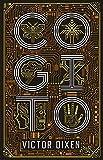 Cogito : roman / Victor Dixen | Dixen, Victor (1979-....). Auteur
