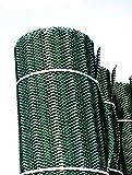 GrassProtecta® Rasenschutzgitter Premium 2kg/m², 2x10m, Bewehrungsgitter für Grünflächen, die als Rasenparkplatz, Veranstaltungsboden, Zufahrtsweg u.a. genutzt werden. SONDERPOSTEN: 20,00€ Ersparnis