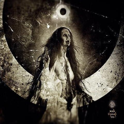 Solarflesh by Hate (2013-02-05)