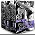 Beautiful Paradise -  vol. 4-6