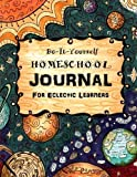 Do It Yourself Homeschool Journal #3: For Eclectic Learners (Homeschooling Handbooks) (Volume 3) by Sarah Janisse Brown (2015-06-03)
